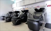 Image 7   Julian Hans Hair Salon