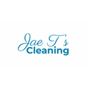 Image 1 | Jae Ts Cleaning