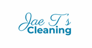 House Cleaning Service in Oklahoma City OK
