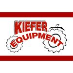Image 1 | Kiefer Equipment