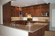 Image 4 | The Kitchen & Bath Showroom