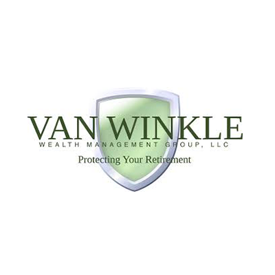 Image 1 | Van Winkle Wealth Management Group, LLC.