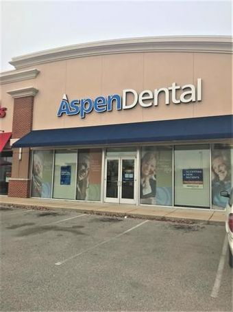 Image 13 | Aspen Dental