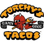 Image 1 | Torchy's Tacos