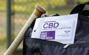 Image 4   CBD Health Collection
