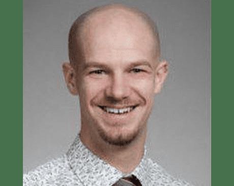 Brooklyn Avenue Dental: Andy Mueller, D.D.S. is a General & Cosmetic Dentist serving Seattle, WA