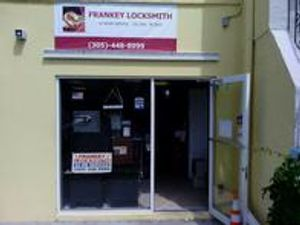 Image 2 | Frankey Locksmith