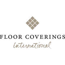 Image 1 | Floor Coverings International Brookhaven