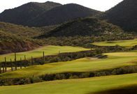 Image 3 | Starr Pass Golf Club