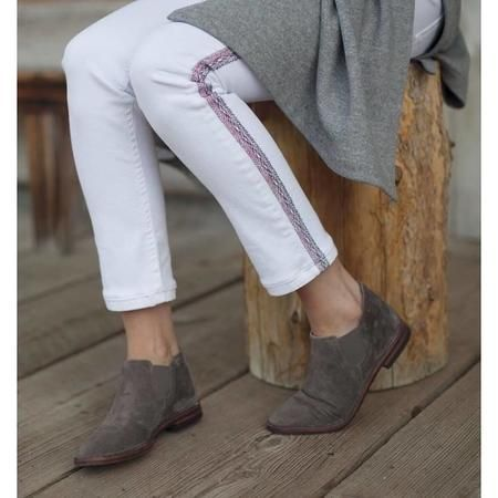 The Latest in Women's Fall Styles from Trask