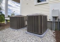 Image 7 | Excel Heating & Air Conditioning