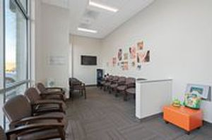 Image 5   Dentists of Lakeland Hills