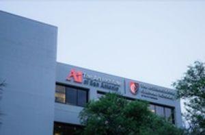 Image 3 | The Art Institute of San Antonio