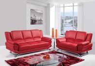 Image 2 | Furniture Land Plus