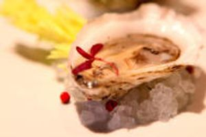 Image 8   Miel Restaurant