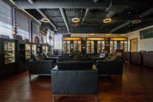 Lounge part 2