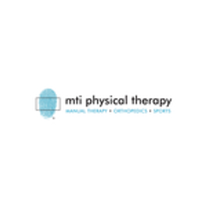 Image 1 | MTI Physical Therapy - Magnolia