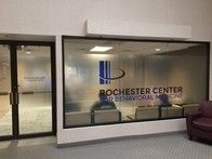 Image 7 | Rochester Center For Behavioral Medicine