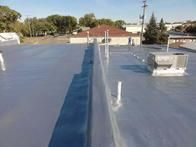 Image 5 | Guaranteed Commercial Roofing