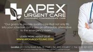 Image 6 | Apex Urgent Care