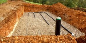 A Guide to Septic Systems