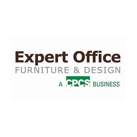 Image 1 | Expert Office Furniture & Design
