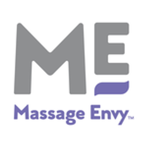 Image 1 | Massage Envy - Turkey Creek