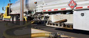 Image 4 | Makowsky Oil Co Inc