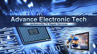 advance electronic tech