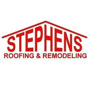 Image 1 | Stephens Roofing & Remodeling