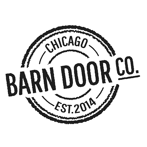 Image 1 | Chicago Barn Door Co.