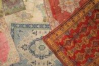 Image 2 | Turkish Carpets Inc