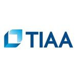 Image 1 | TIAA Financial Services