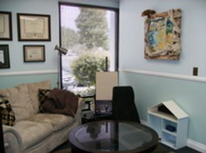Image 7   San Diego Couples & Family Therapy