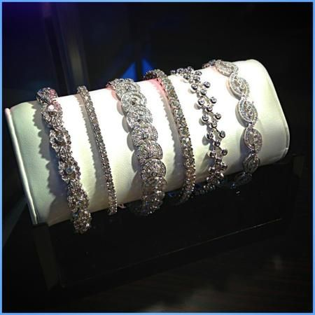 Looking for a great statement bracelet? We can help!