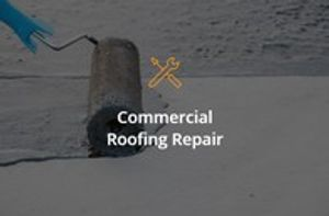 Image 9 | Mattco Roofing and Construction