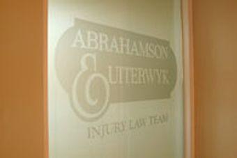 Image 11   Abrahamson & Uiterwyk Personal Injury Law