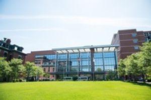 Image 2 | Facial Plastic Surgery at Boston Medical Center