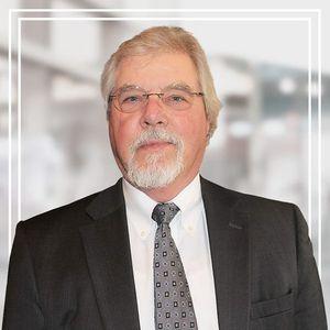 Attorney Terry Jack Leonard