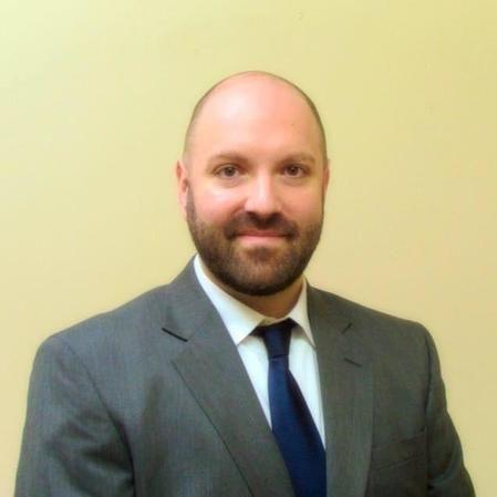 AAA Insurance Agent: Jon Gilroy