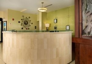 Image 3 | SpringHill Suites by Marriott Jacksonville Airport