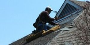With most of our residential roofing projects we are able to complete the roof in ONE DAY.  Our state-of-the-art scheduling and materials ordering process enables us to provide this amazing ONE DAY service. This amazing program limits the disruption to your family's daily routine and quickly provides the protection that you and your home need.