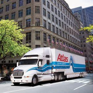 Image 6 | Atlas Van Lines, Inc.