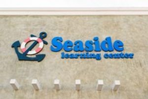 Image 7 | Seaside Learning Center