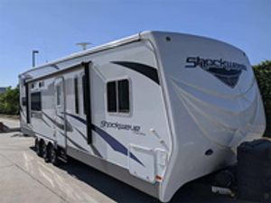 We are the top local choice for ceramic coating vehicles, boats, RV's and more!  From the windows to the wheels and everything between... and even trailers too, we're the only call you need to make to protect your car, truck, boat, or RV.  Call us today!