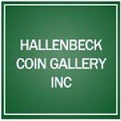 Image 2 | Hallenbeck Coin Gallery