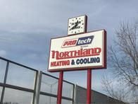 Image 2 | Northland Heating & Cooling