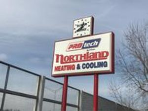 Image 2   Northland Heating & Cooling