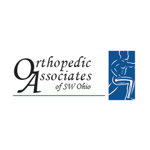Image 1 | Orthopedic Associates of SW Ohio