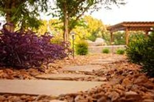 Image 2 | DOCs Landscaping & Lawn Service